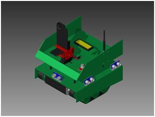 101912_0026_PKMKCRobot4.jpg